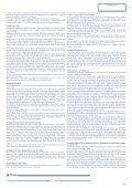 Contratto Carte di credito Consel - Page 3