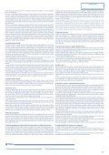 Contratto Carte di credito Consel - Page 4