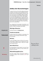 Ausbildung - Seite 3