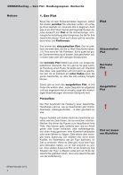 Ausbildung - Seite 4