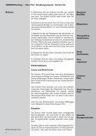 Ausbildung - Seite 6