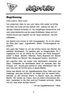 S'Büechli Herbst 2012 - Seite 3