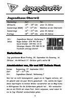 S'Büechli Herbst 2012 - Seite 4