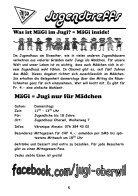S'Büechli Herbst 2012 - Seite 5