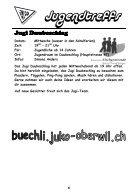 S'Büechli Herbst 2012 - Seite 6