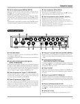 1461KB - Yamaha - Page 7