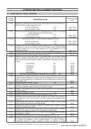Allegato_16579.pdf - Federarchitetti Regione Campania