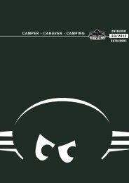 PDF Catalogue Camping 2012 - Trem