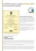 PDF Catalogue Camping 2012 - Trem - Page 2