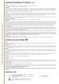 PDF Catalogue Camping 2012 - Trem - Page 4