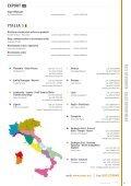 PDF Catalogue Camping 2012 - Trem - Page 5