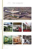 PDF Catalogue Camping 2012 - Trem - Page 6