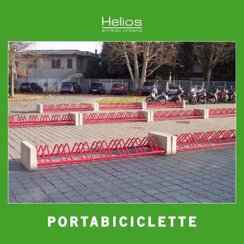 download helios arredo urbano