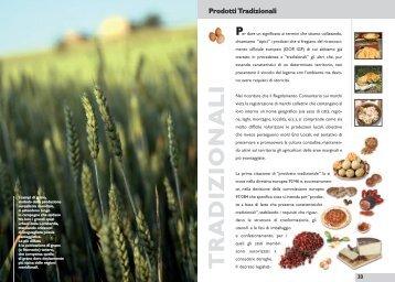 parte 2 (2.5 MB) PDF - BuonaLombardia.it - Regione Lombardia