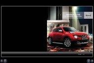 Brochure accessori - Automoto.it
