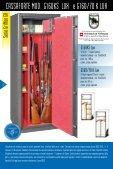 25025 - Manerbio (BS) - Italy Tel. +39 030 93 80 140 - Fax +39 030 93 - Page 2