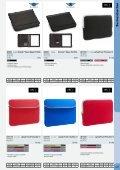 Businesstaschen - Condi-Werbung - Seite 2