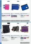 Businesstaschen - Condi-Werbung - Seite 3