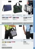 Businesstaschen - Condi-Werbung - Seite 4
