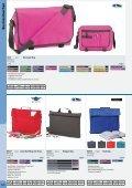 Businesstaschen - Condi-Werbung - Seite 5