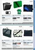 Businesstaschen - Condi-Werbung - Seite 6