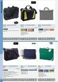 Businesstaschen - Condi-Werbung - Seite 7