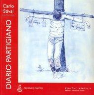 Diario partigiano (2006) - Auser Circolo di Marcon ... - Emanuele Stival