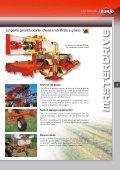 GA Giroandanatori Monorotore - Kuhn - Page 5