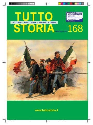 imp. 168 x web1 - Tuttostoria