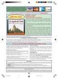 imp. 168 x web1 - Tuttostoria - Page 2