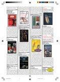 imp. 168 x web1 - Tuttostoria - Page 4
