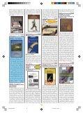 imp. 168 x web1 - Tuttostoria - Page 5