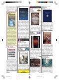 imp. 168 x web1 - Tuttostoria - Page 6