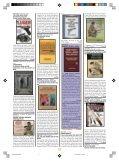 imp. 168 x web1 - Tuttostoria - Page 7
