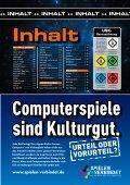 NINTENDO - Computec Media AG - Seite 5