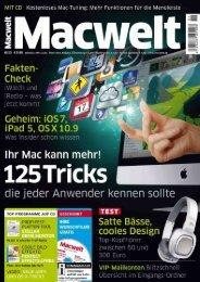 macwelt0613.pdf