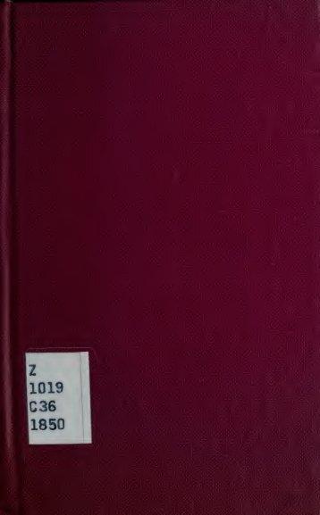 Catalogue des écrits, gravures et dessins condamnés depuis 1814 ...