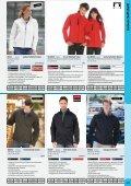 Jacken (Softshell) Jacken (Softshell) - Condi-Werbung - Seite 2