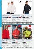 Jacken (Softshell) Jacken (Softshell) - Condi-Werbung - Seite 3