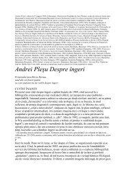 Despre lucrurile simple pdf viewer