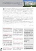 CROISIèRES CIRCUITS - Histoire & Voyages - Page 2
