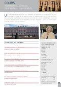 CROISIèRES CIRCUITS - Histoire & Voyages - Page 5