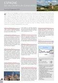 CROISIèRES CIRCUITS - Histoire & Voyages - Page 6