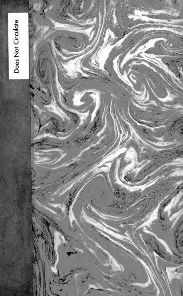 Revue d'ascétique et de mystique - Index of