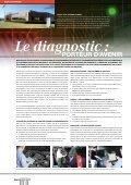 Aftermarket news 3/2012 (français) - Page 4