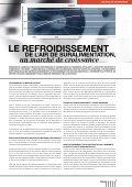 Aftermarket news 3/2012 (français) - Page 5