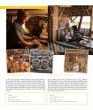 DES VILLAGES SERBES - IDEOZ Voyage Curieux - Page 6