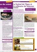 En vedette ce mois-ci : - Clio - Page 7
