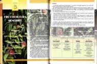 TECNICHE DI COLTIVAZIONE 3.pdf - Iissmussomeli.it