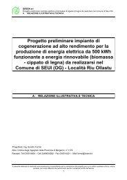 Descrizione progetto (1253.59 Kb) - Finance For Future